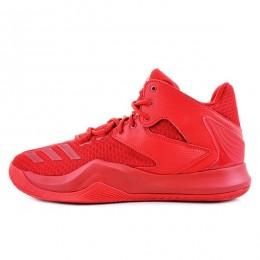 کفش بسکتبال مردانه آدیداس رز Adidas D Rose 773 V b72958