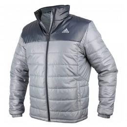 کاپشن مردانه آدیداس Adidas Bc Padded ab3392