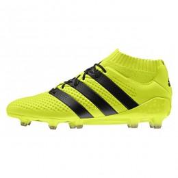 کفش فوتبال آدیداس ایس Adidas Ace 16.1 Primeknit S76470
