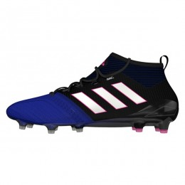 کفش فوتبال آدیداس ایس Adidas Ace 17.1 Primeknit bb4315