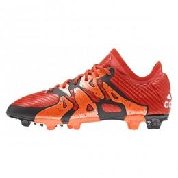 کفش فوتبال آدیداس ایکس Adidas X 15.1 B32780