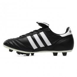 کفش فوتبال آدیداس کوپا Adidas Copa Mundial 015110