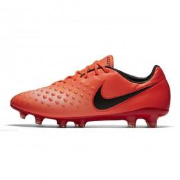 کفش فوتبال نایک مجیستا اپوس Nike Magista Opus II FG 843813-806
