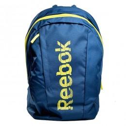 کوله پشتی ریبوک اسپورت Reebok Sport Essentials AY0308