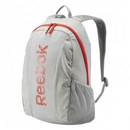کوله پشتی ریبوک اسپورت Reebok Sport Essentials Large AY0302