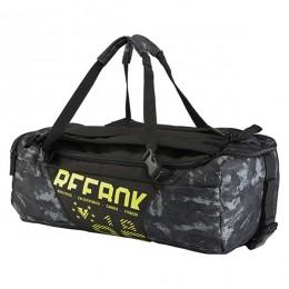 کیف مردانه ریبوک موشن ورکت Reebok Motion Workout Unisex AY3393