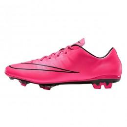 کفش فوتبال نایک مرکوریال Nike Mercurial Veloce 651618-660