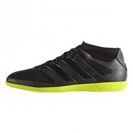 کفش فوتسال آدیداس ایس Adidas Ace 16.3 Primemesh In Aq4479