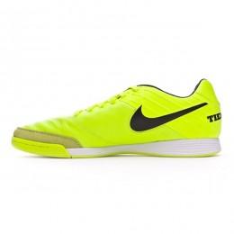 کفش فوتسال نایک تمپو میستیک Nike Tiempo Mystic 819222-707