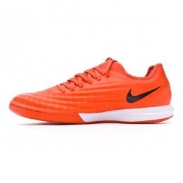 کفش فوتسال نایک مجیستا Nike Magista Finale II 844444-808