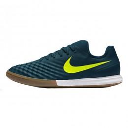 کفش فوتسال نایک مجیستا ایکس Nike MagistaX Finale II IC 844444-373