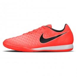کفش فوتسال نایک مجیستا ایکس Nike MagistaX Onda II IC 844413-808