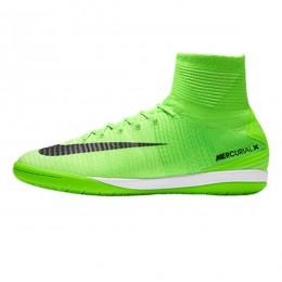 کفش فوتسال نایک مرکوریال ایکس پراکسیمو Nike MercurialX Proximo 831976-305