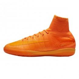 کفش فوتسال نایک مرکوریال ایکس پراکسیمو Nike MercurialX Proximo 831976-888