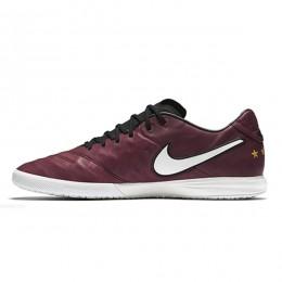کفش فوتسال نایک تمپو ایکس پراکسیمو Nike TiempoX Proximo 835365-601