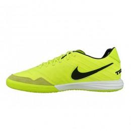 کفش فوتسال نایک تمپو ایکس پراکسیمو Nike TiempoX Proximo IC 843961-707