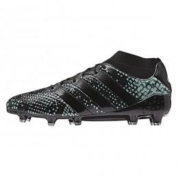 کفش فوتبال آدیداس ایس Adidas Ace 16 1 Primeknit Fg s76473