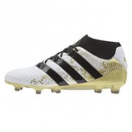 کفش فوتبال آدیداس ایس Adidas Ace 16.1 Prime Knit FG S76474