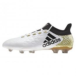 کفش فوتبال آدیداس ایکس Adidas X 16.2 FG AQ4308