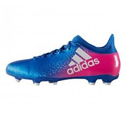 کفش فوتبال آدیداس ایکس Adidas X 16.3 FG BB5641