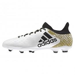 کفش فوتبال آدیداس ایکس Adidas X 16.3 FG M AQ4321