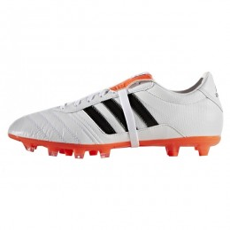 کفش فوتبال آدیداس گلور Adidas Gloro Firm Ground Boots BA9880