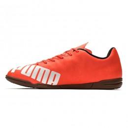 کفش فوتسال پوما ایوو اسپید Puma Jr EvoSpeed 5.4 PU103294.01