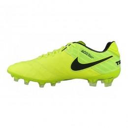 کفش فوتبال نایک تمپو لجند Nike Tiempo Legend 6 FG 819177-707