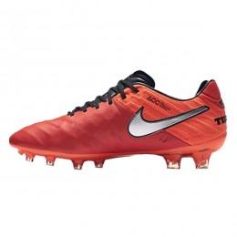 کفش فوتبال نایک تمپو لجند Nike Tiempo Legend VI 819177-808