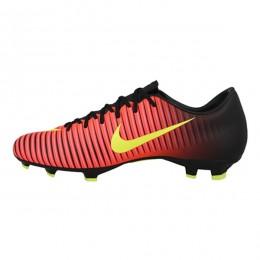 کفش فوتبال نایک مرکوریال ویکتوری Nike Mercurial Victory VI FG 831964-870