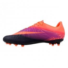 کفش فوتبال نایک هایپرونوم فلون Nike Hypervenom Phelon II FG 749896-845