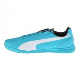 کفش فوتسال پوما ایوو اسپید4 Puma evoSPEED 4.2 Tricks FG