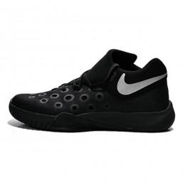 کتانی رانینگ مردانه نایک زوم Nike Zoom Hyperquickness 2015 749882-001