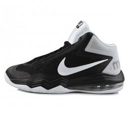 کتانی رانینگ مردانه نایک ایرمکس Nike Air Max 749166-007