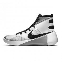 کفش بسکتبال مردانه نایک هایپردانک Nike Hyperdunk 2015 749561-100