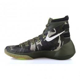 کفش بسکتبال مردانه نایک هایپردانک Nike Hyperdunk 2015 749567-313