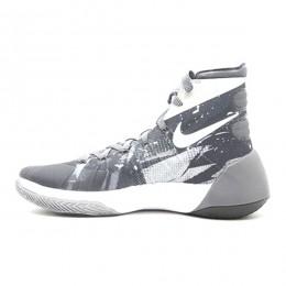 کفش بسکتبال مردانه نایک هایپردانک Nike Hyperdunk 749567-010