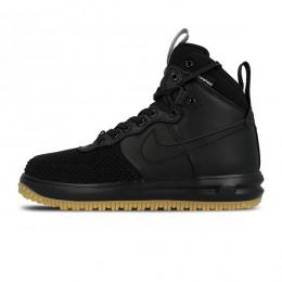 کتانی رانینگ مردانه نایک لونار Nike Lunar Force 805899-003