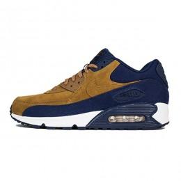 کتانی رانینگ مردانه نایک ایرمکس Nike Air Max 90 700155-201