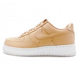 کتانی رانینگ مردانه نایک لب ایر Nike lab Air Force 555106-200
