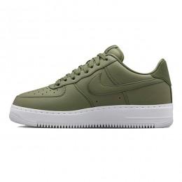 کتانی رانینگ مردانه نایک لب ایر Nike lab Air Force 555106-300