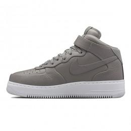 کتانی رانینگ مردانه نایک لب ایر Nike lab Air Force 819677-001