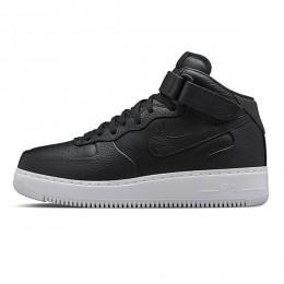 کتانی رانینگ مردانه نایک لب ایر Nike lab Air Force 819677-002