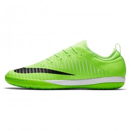کفش فوتسال نایک مرکوریال فاینال Nike Mercurial Finale II IC 831974-301