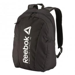کوله پشتی ریبوک مدیوم Reebok Medium Backpack BK6002