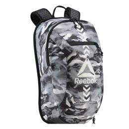 کوله پشتی ریبوک مدیوم Reebok Medium Backpack BK6233