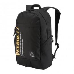کوله پشتی ریبوک موشن ورکت Reebok Motion Workout Active Backpack BK1993