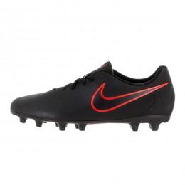 کفش فوتبال نایک مجیستا Nike Magista Ola II FG 844420-008