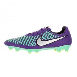 کفش فوتبال نایک مجیستا اوندا Nike Magista Onda 651543-505