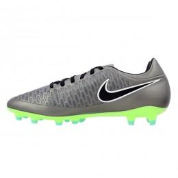 کفش فوتبال نایک مجیستا اوندا Nike Magista Onda FG 651543-010